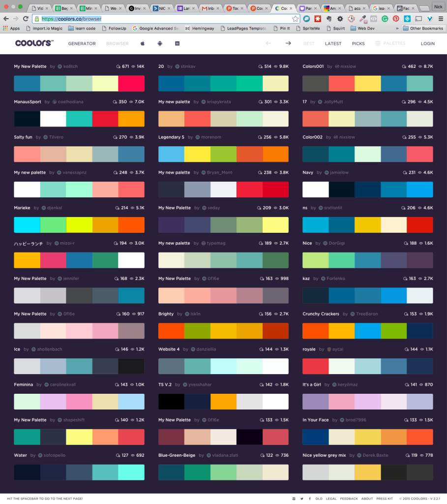 Coolors_-_The_super_fast_color_schemes_generator_
