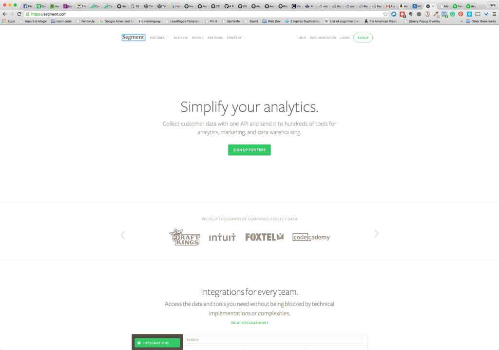 Segment_-_We_make_customer_data_simple_