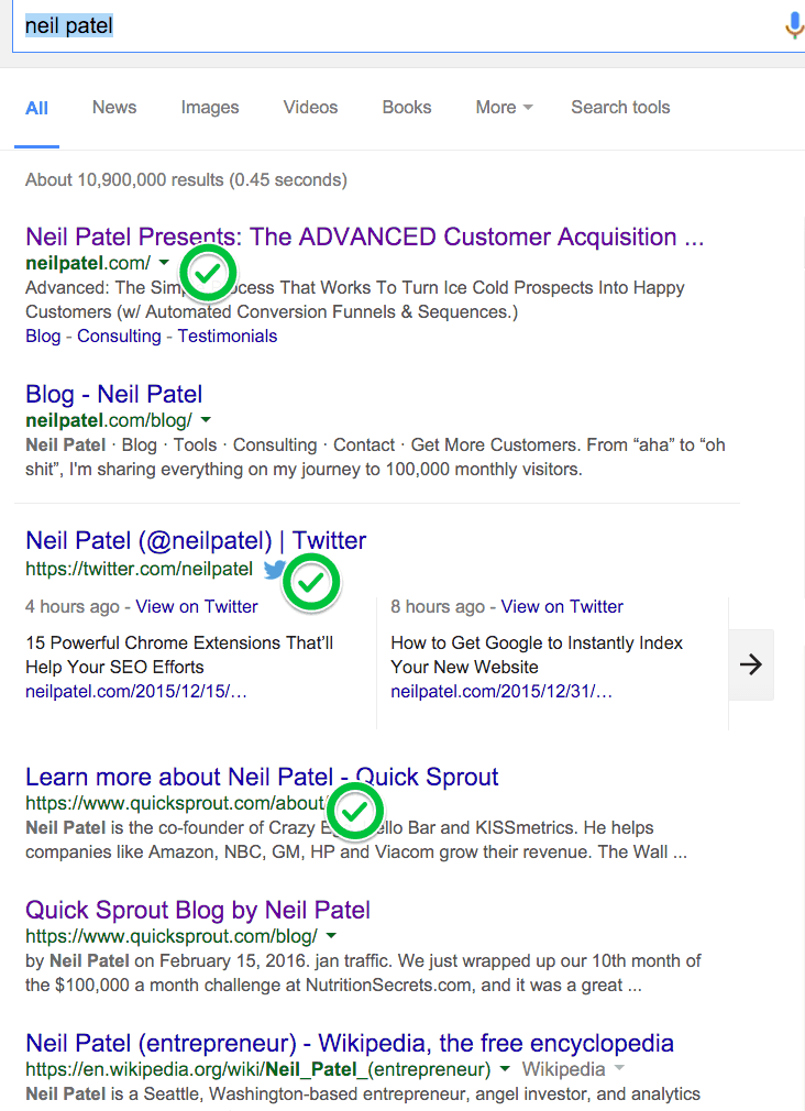 neil_patel_-_Google_Search