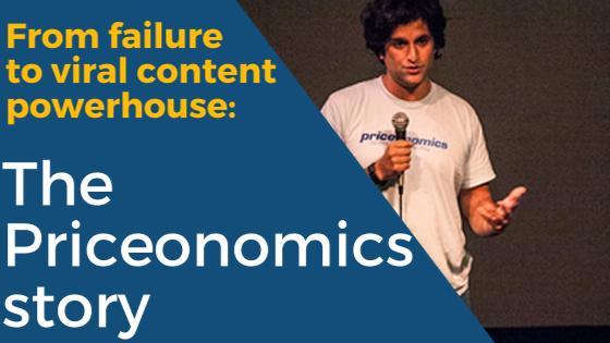 the-priceonomics-story