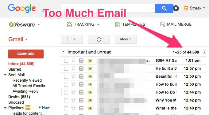 Inbox 44 698 nickajulia gmail com Gmail 1