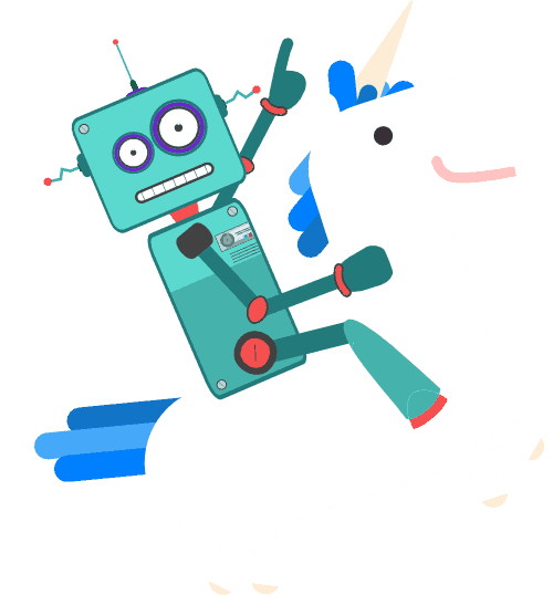 The Complete Guide To Chatbots For Messenger Marketing Funnels